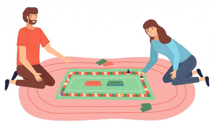 Joc de Monopoly
