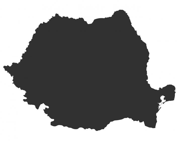 România - Sunt românii patrioți?