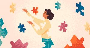 Crearea unui lider - Rezolvarea problemelor interne