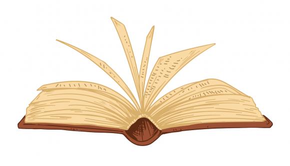 Carte - cunoaștere