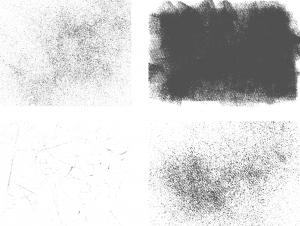 Dreptunghiuri abstracte